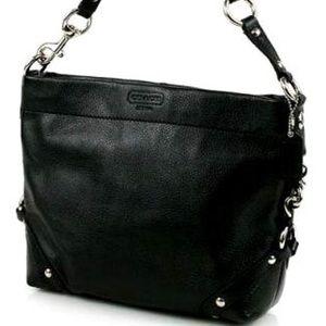 COACH Carly Hobo Bag ❤️